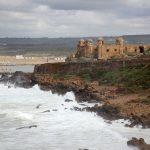 Maroko.Larache