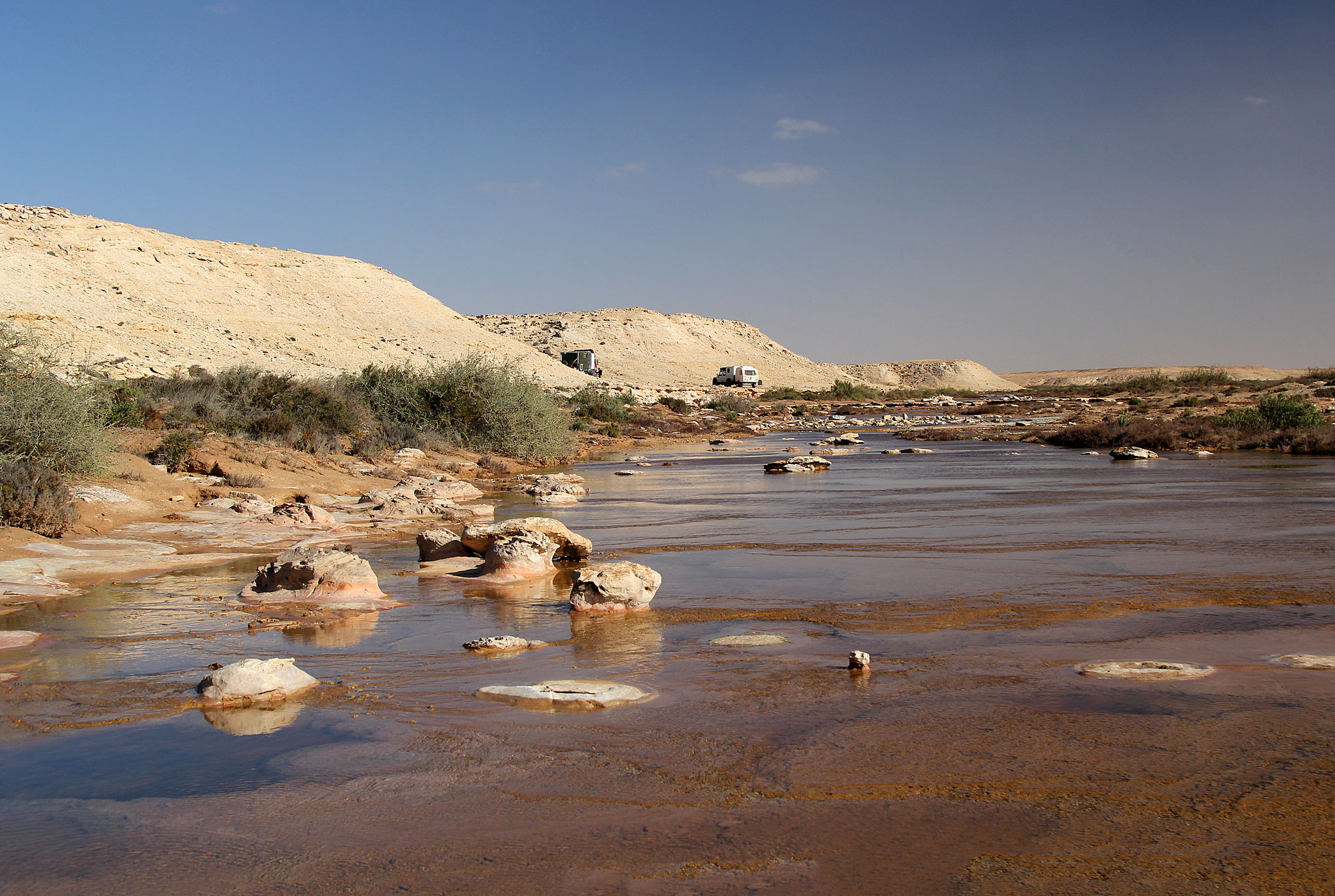 Maroko.Khaoui Naam