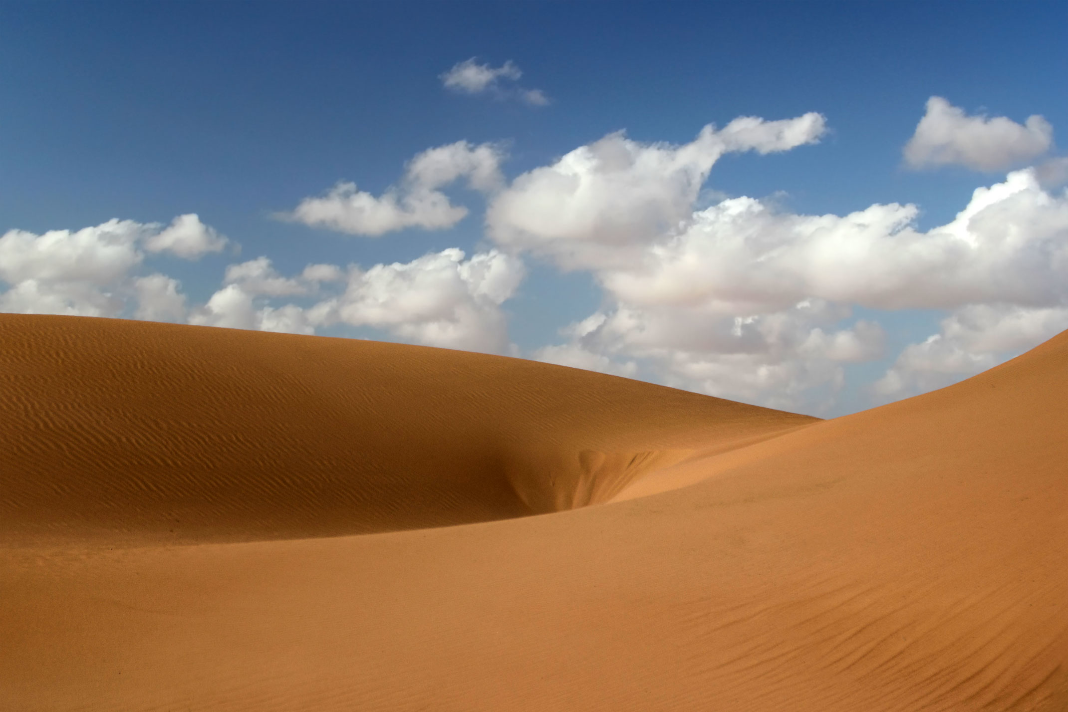 Maroko,Sahara Zachodnia,piaski pustyni