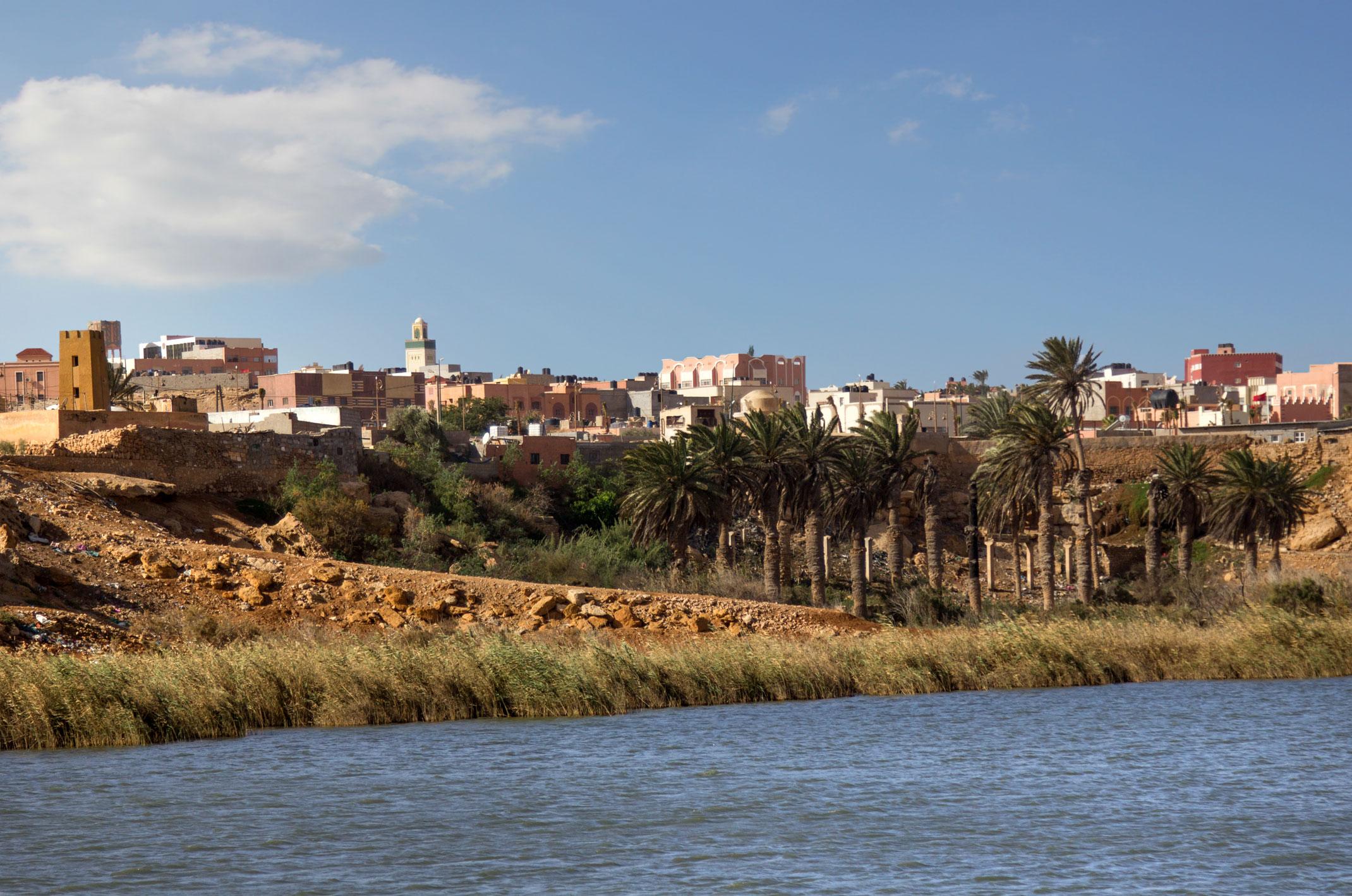 Al-Ujun