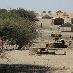 Mauretania Nawazibu (Nouadhibou)