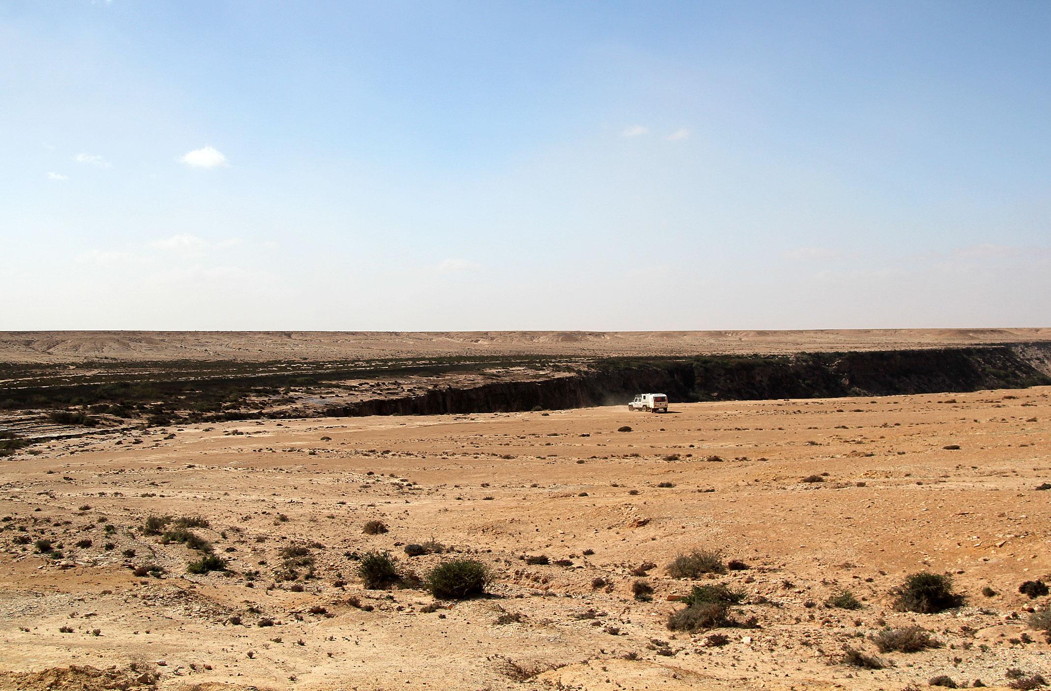 Droga do Khaoui Naam