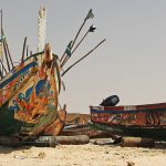 Tiwilit Mauretania