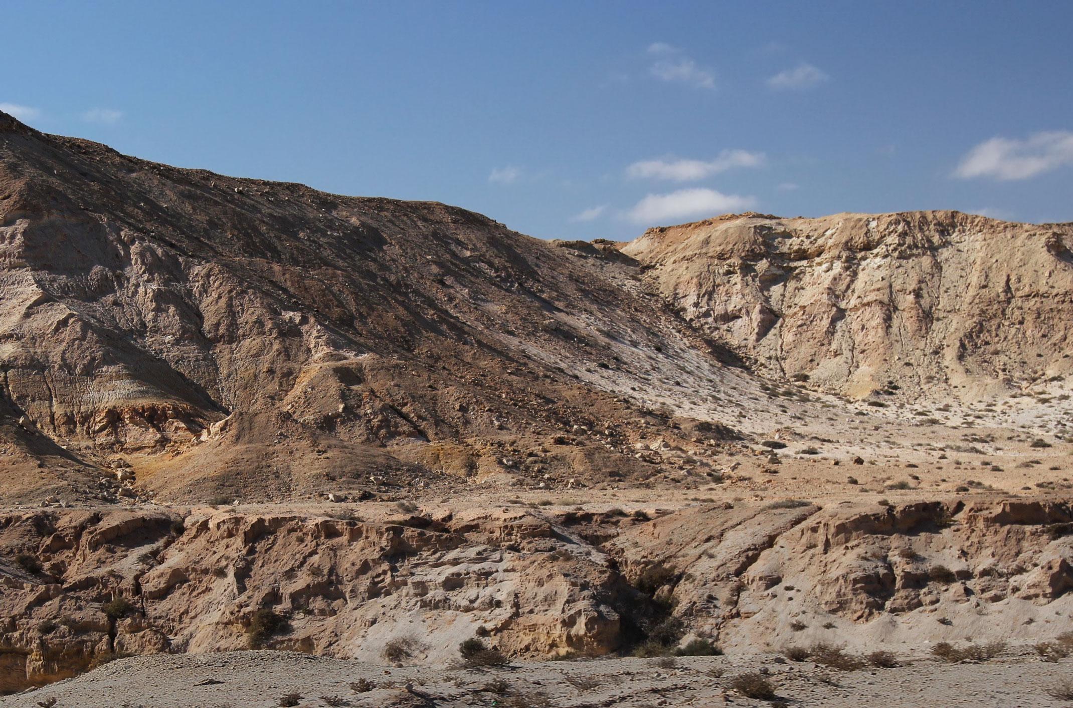 Oued Kraa