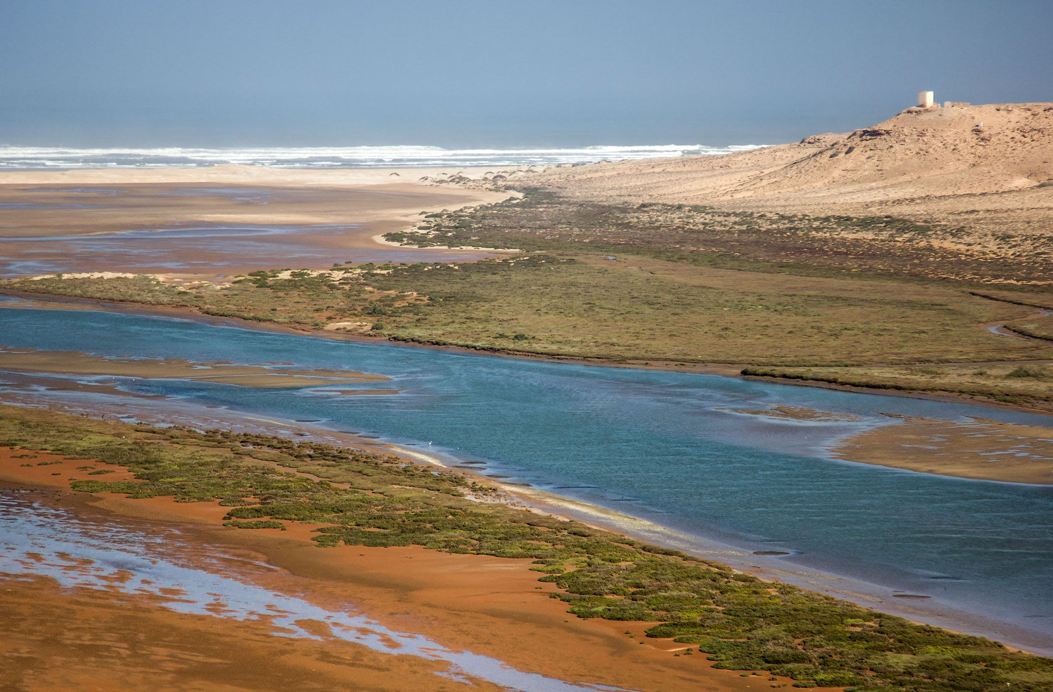 Oued Draa