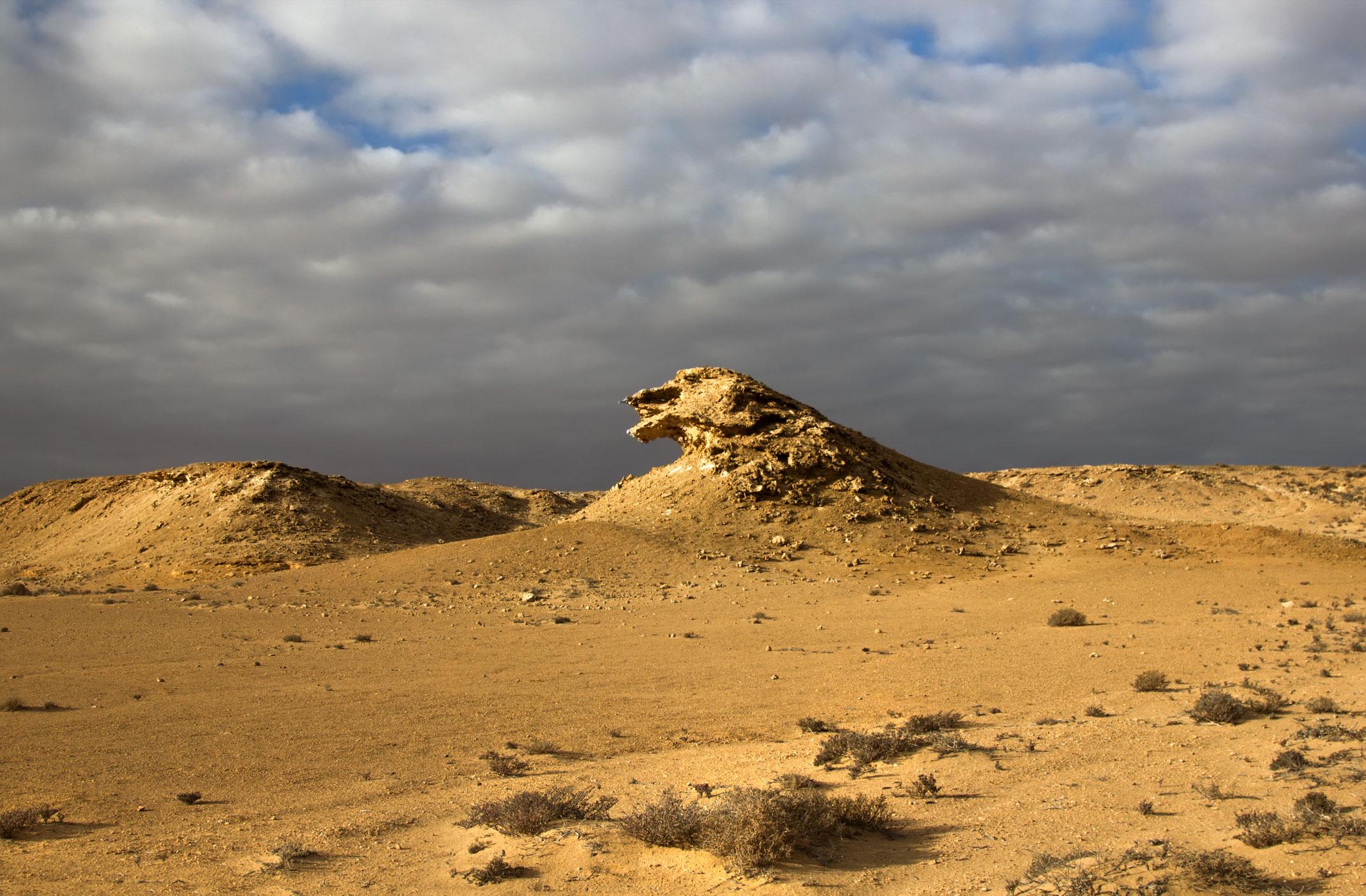 Maroko,Sahara Zachodnia