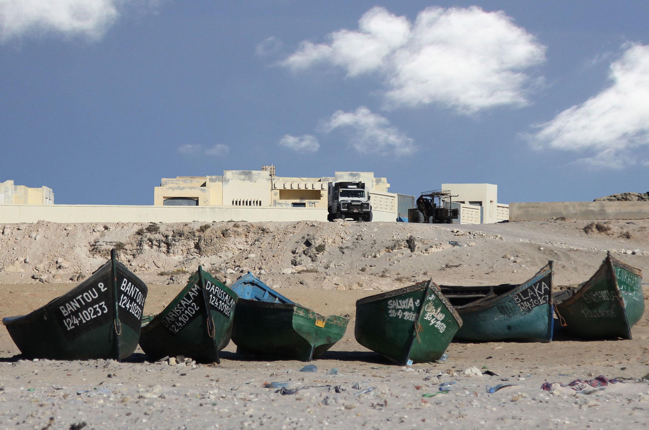 Lamhiriz,Maroko
