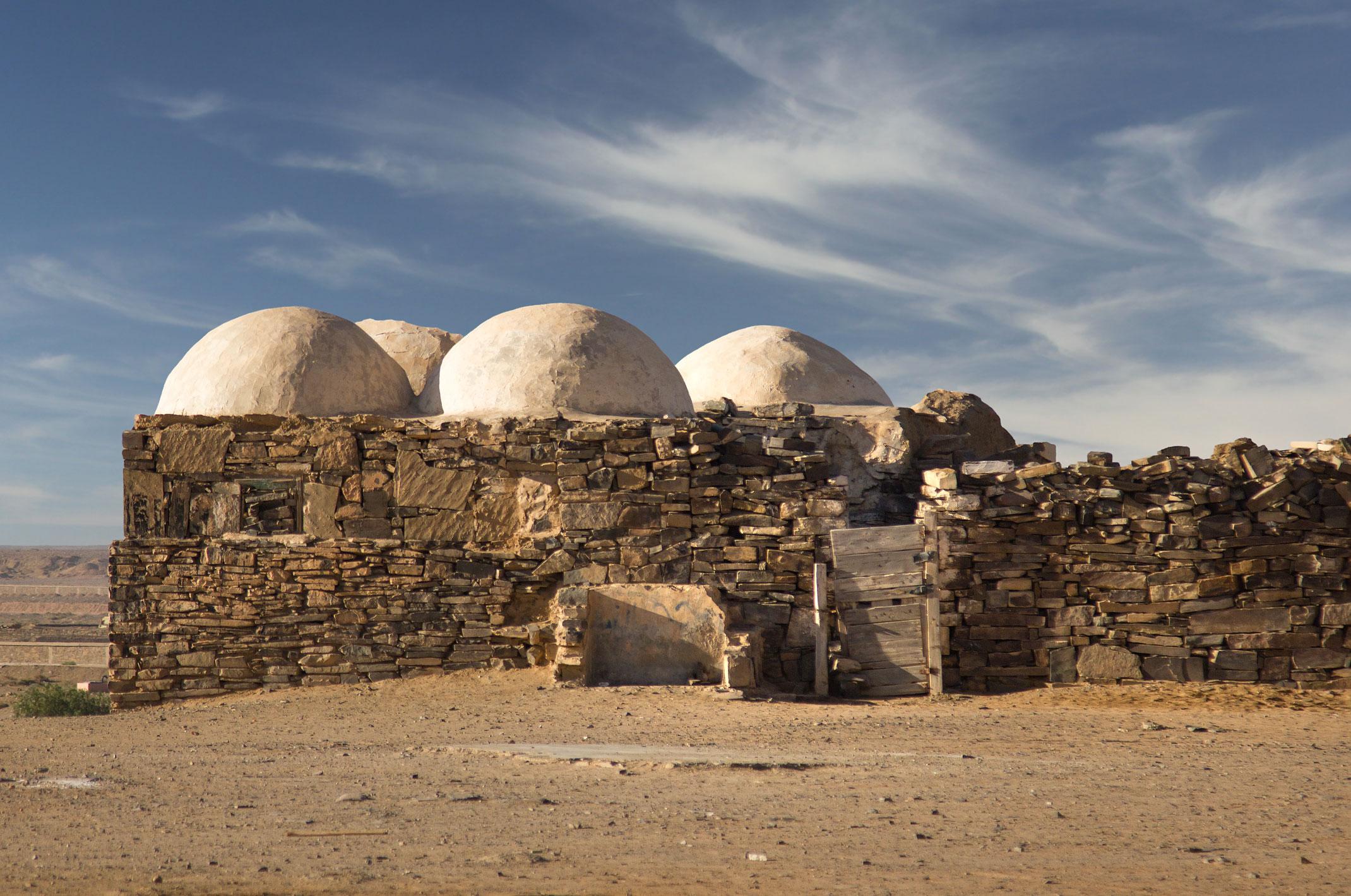 Maroko.Sahara Zachodnia.Asmara