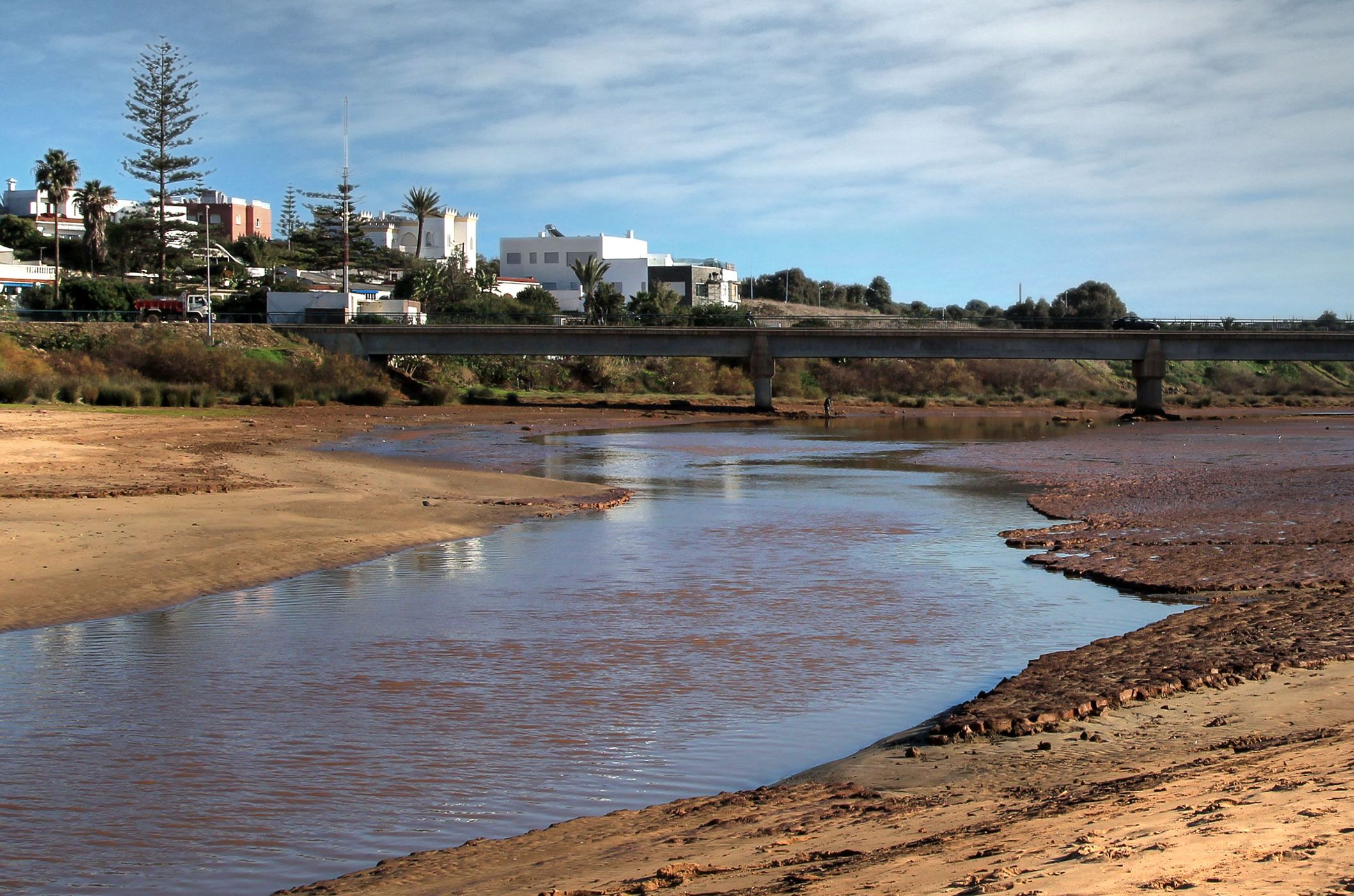 Al-Muhammadijja (Maroko)