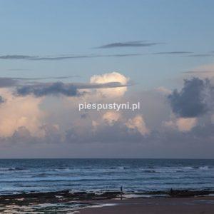 Moulay Bouzerktoun 8 - Blog podróżniczy - PIES PUSTYNI