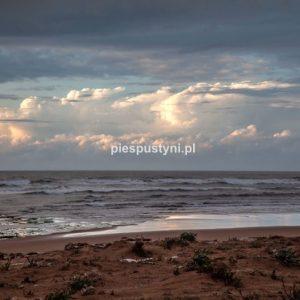 Moulay Bouzerktoun 9 - Blog podróżniczy - PIES PUSTYNI