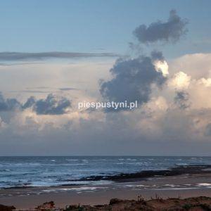 Moulay Bouzerktoun 7 - Blog podróżniczy - PIES PUSTYNI